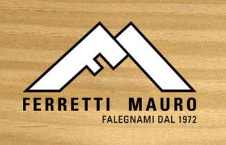 Ferretti Mauro